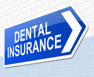 PPO dental insurance Lake In The Hills